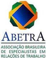 abetra.redelivre.org.br
